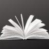 2 Minuti un libro
