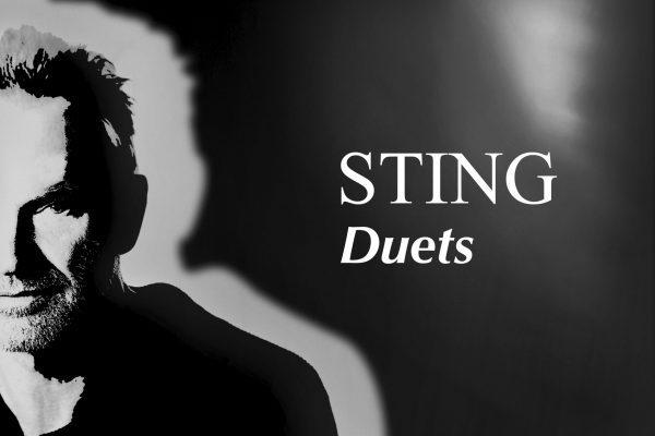 Sting – Duets